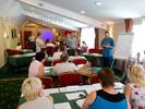 семинар по бережливому производству